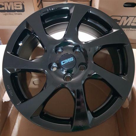 "Jante CMS C24 noi 17"" 5x114.3 Mazda,Nissan,Kia,Hyundai,Dacia Duster"