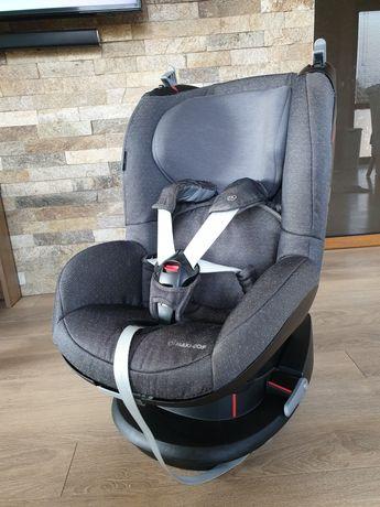 Столче за кола Maxi Cosi Tobi
