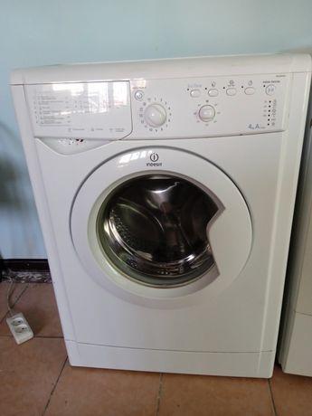 Индезит стиральная машина 4 кг