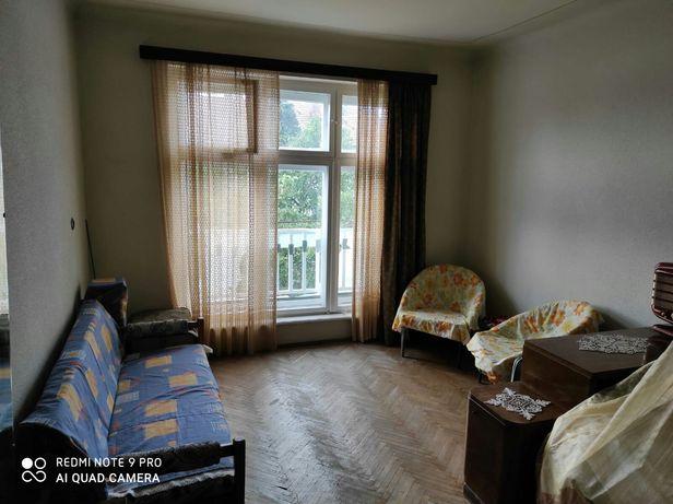 Apartament 2 camere Câmpia Turzii