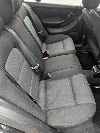 Seat leon 1.8T na chasti/ сеат леон 1.8Т на части гр. Стара Загора - image 8
