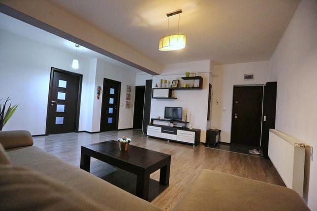 Inchiriez apartament in regim hotelier Pitesti