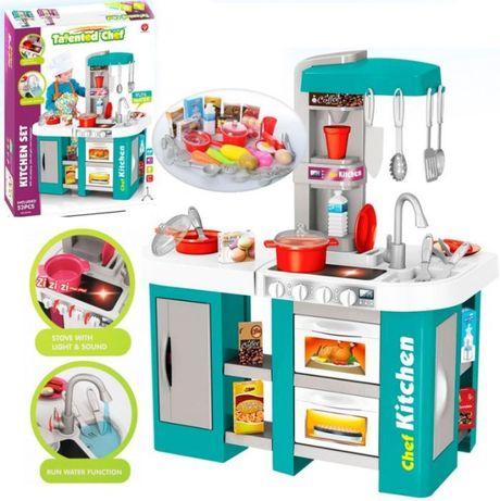 Игрушка Кухня детская