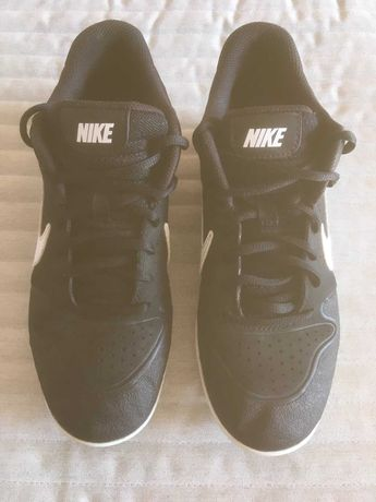 Оригинални бутонки Nike