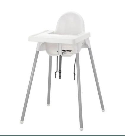 Продам Стол для кормления