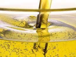 Мука сахар масло ростительное