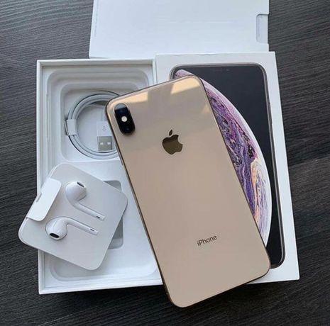 Продам Iphone xs 64гб