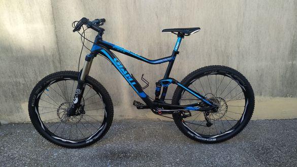 Планински велосипед Giant Stance 26