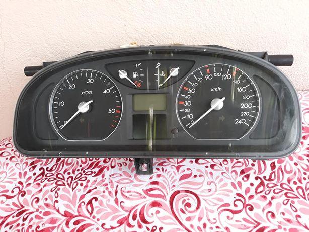 Ceasuri Laguna 2 cu display mare.