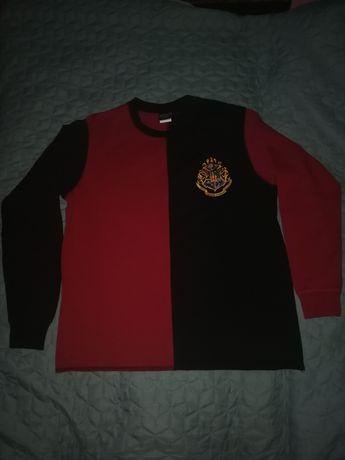 Унисекс блуза на Хари Потър / Harry Potter
