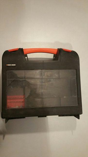 Geanta scule Black&Decker