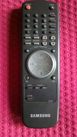 telecomanda video recorder samsung 633-254