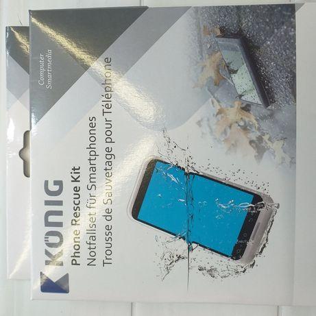 Kit indepartare Apa din Telefon si alte electronice