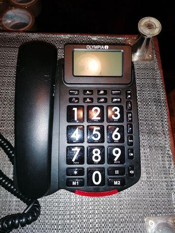 Vând 2 telefoane fixe