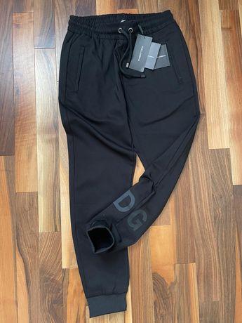 Pantaloni de barbati de firma