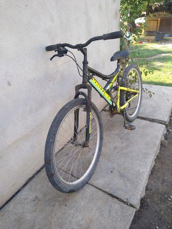 Bicicletă venture [răspund doar la mesaje]