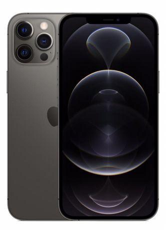 Продам Айфон 12 Про Макс в трех расцветках