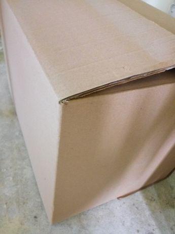 Vand cutii carton 5 straturi 60x40x40 , 61x42x27