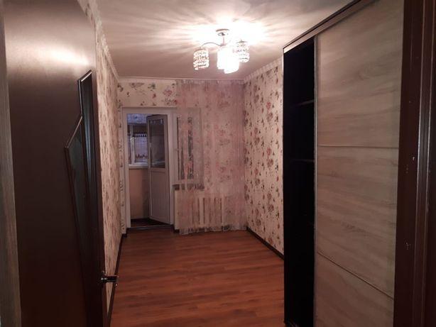 Срочно продам 2-комнатную квартиру в г Актау ст.Мангишлак