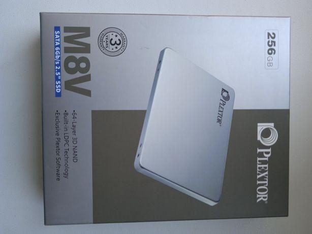 Продам SSD жёсткий диск