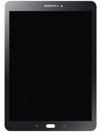 Display Samsung Galaxy Tab S2 s3 s4 s5 s6 garantie 1an montaj pe loc