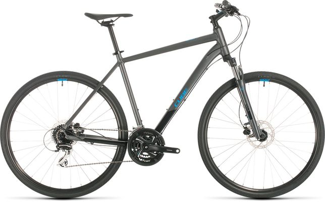 Велосипед Scott, Merida, Cube, Silverback в Астане, в Рассрочку!