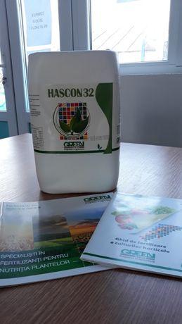 Hascon 32 5 L