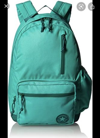 Converse All Star Go Backpack