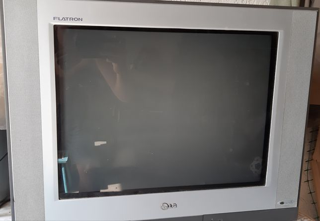 Продажа Телевизор