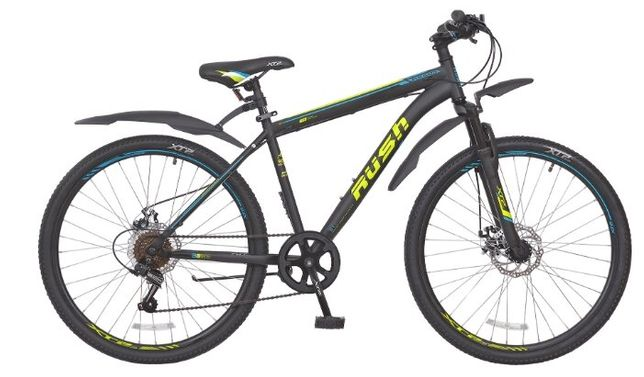 Женский велосипед Stels Cross, РАССРОЧКА