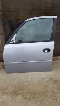 Usa portiera fata spate geam macara broasca opritor Opel Meriva