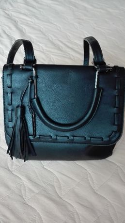 Дамска чанта/раница