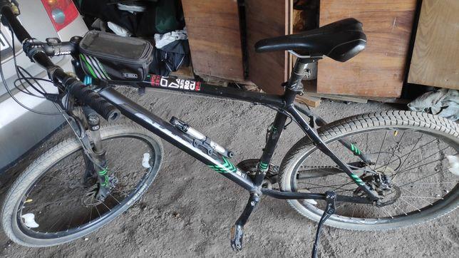 Продам отличный велосипед Giant