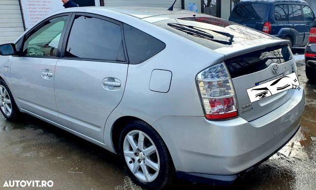 Toyota Prius TOYOTA PRIUS 1.5 hibrid