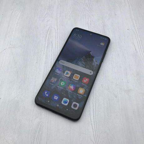«Рассрочка 0 %» Xiaomi Redmi Note 10 64GB «Ломбард Белый»