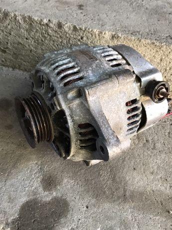 Alternator Suzuki jimny