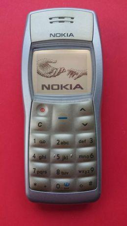 Nokia 1100 в добро състояние .