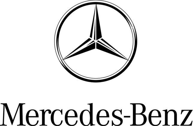 Service Diagnoza Mercedes, codari, Xentry, Vediamo, Das