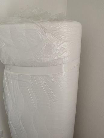 Topper 140x200 cm