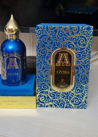 Продам парфюм Azora