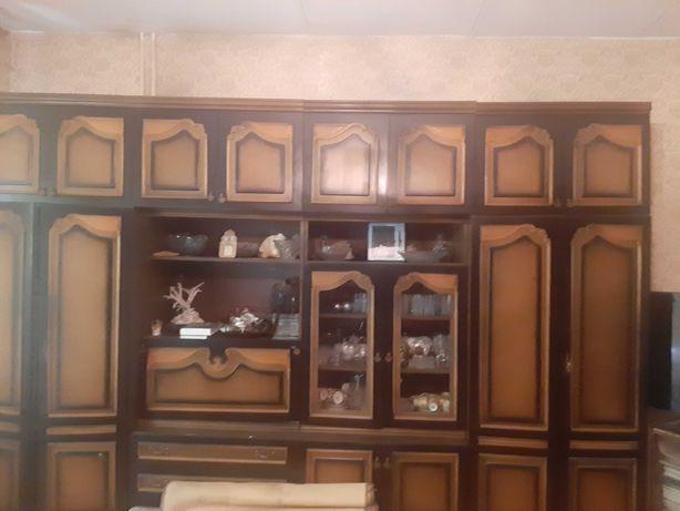 Мебель продаётся срочно