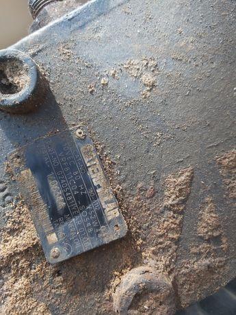 Hidromotor mars excavator  CAT 315.317.318.320 bln
