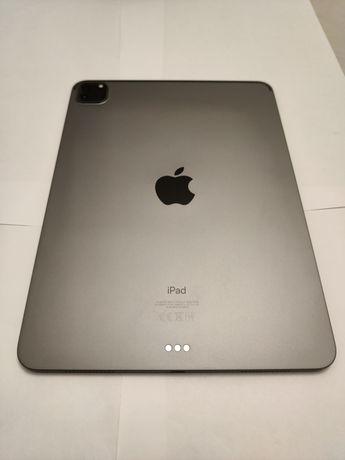 iPad PRO 11-inch, 2nd generation Wi-Fi + cellular 256GB ***Noua***