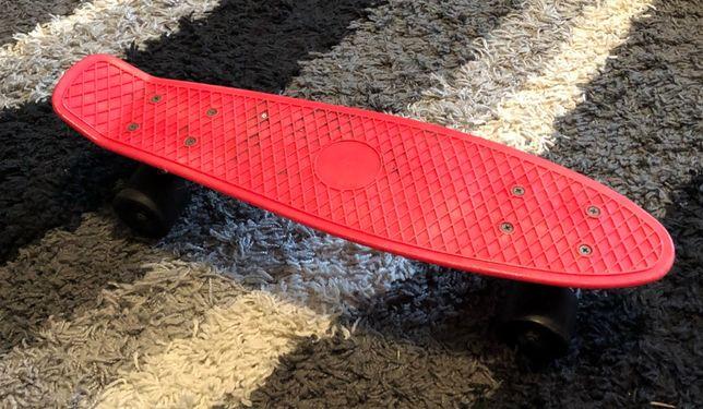 Penny board - stare buna - de 55 cm