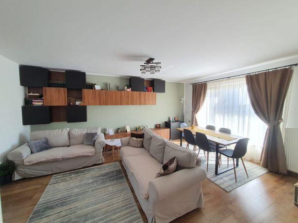 Casa Duplex Lisaura, Ipotești dotat complet