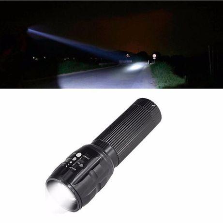 Lanterna 5000 Lumeni