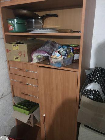 Шкаф деревянный срочно