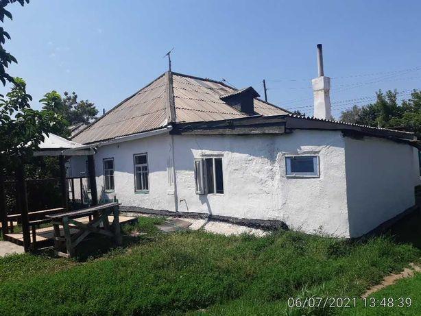 Дом лесозавод Токтарова 32а
