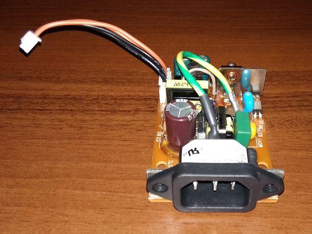 Блок Питания для Коммутатора, Switch, Hub - D-Link DES-1016D