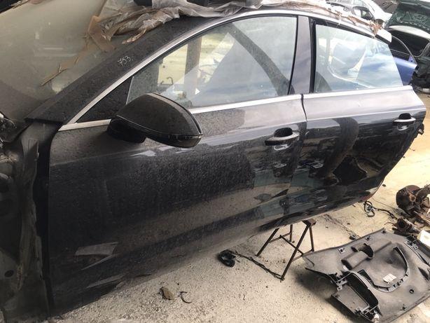Usa Audi A7 fata / spate